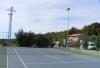 100_35df_tennis 1.jpg