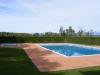 100_35f8_piscina 1.jpg